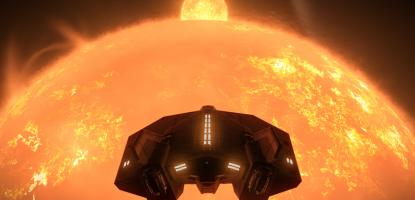 Best exploration ships in Elite Dangerous in 2020