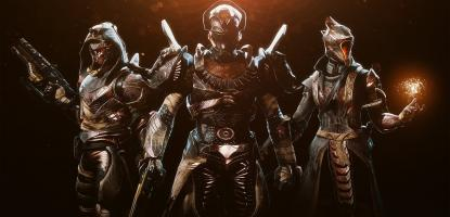 Destiny 2 Best Armor Mods