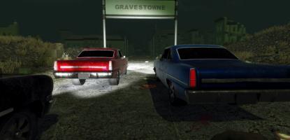 [Top 5] 7 Days To Die Best Vehicle Mods!