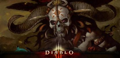 Best builds for Witch Doctor in Diablo 3