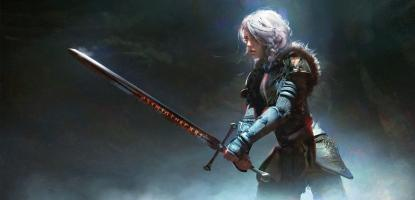 Top 5 - The Witcher 3: The Best Runestones (And How To Get Them)