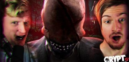 best horror Game youtubers, horror gamers youtube,