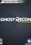 Tom Clancy's Ghost Recon: Wildlands rating