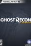Tom Clancy's Ghost Recon: Wildlands rating
