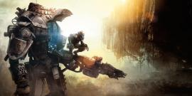 10 Movies Every Titanfall Player Should Watch
