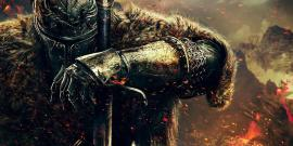 Dark Souls 2 Review and Gameplay
