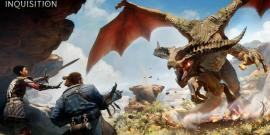 All Dragon Age Games, Ranked Best to Worst