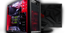 Building a Gaming PC: 10 Things You Must Know