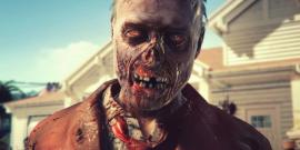 10 Upcoming Horror Games To Be Released in 2015 and 2016