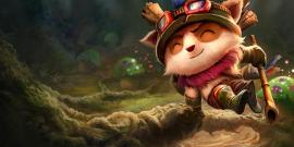 10 Things Players Hate About League of Legends