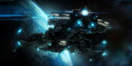 10 Best Strategy Games to Play in 2015