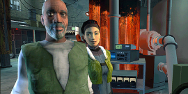 Half Life 3: 10 Reasons Why Valve Should Make It