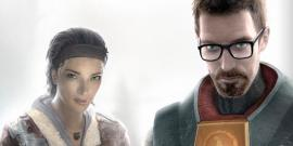 Half Life 3 Confirmed?: 10 Huge Rumours You Should Know