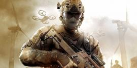 Top 10 Games Like Call of Duty - If You Like Call of Duty, You'll Love These Games