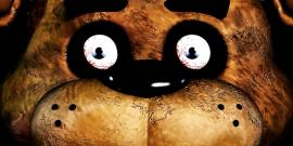 15 Scariest Video Game Monsters