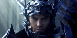 Final Fantasy XIV: Heavensward Expansion to be released June 23, 2015