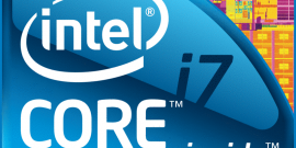 High End Gaming PC Processors
