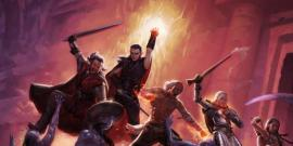 10 New RPG Games Releasing in 2015