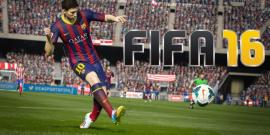 Fifa 16 Gameplay: 10 Things You'll Love About The Upcoming Game