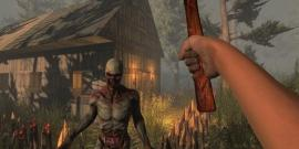 5 Best Online Zombie Survival Games