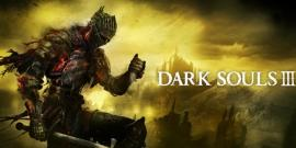 Top 5 Dark Souls 3 Best Builds (The Best Builds in Dark