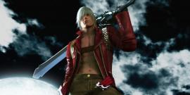 Top 10 Games Like Devil May Cry, Ranked Good To Best