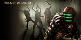 Top 11 Games Like Dead Space
