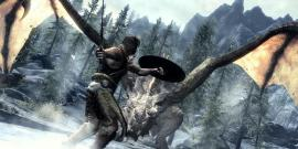 10 Best Moddable Games (With Mods That Make Them Even More