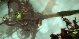 Guild Wars 2, 5 things to love, 5 things to hate, best, worst, top