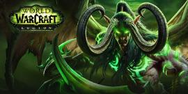 world of warcraft legion, legion, pvp, blizzard, lore, world of warcraft, illidan stormrage