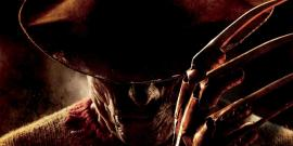 Horror survival games, horror games, game villains, game monsters, Freddy Krueger