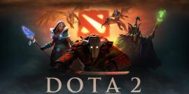 Dota 2, Awesome Dota 2, Valve, Make Dota 2 Awesome