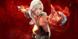 11 MMORPGs with the sexiest female characters
