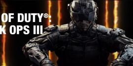 black ops 3, cod, call of duty, call of duty black ops 3, weapons, deadliest, best, lethal, smg, sniper, assault rifle