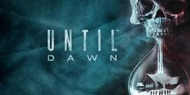Until Dawn, Horror Movie Game, Survival Horror Game, A Game for PC