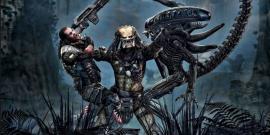 Best alien games, Alien games to play in 2016