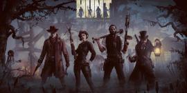 best western games