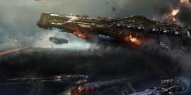 space war games