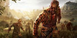dying light movie