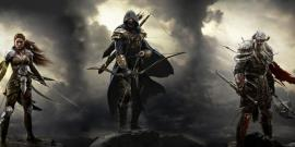 Best Elder Scrolls Games 2016