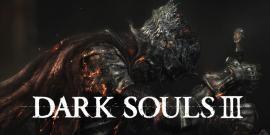 Dark Souls, From Software, Dark Souls 3, RPG, Adventure
