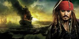 best pirate games pc