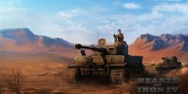 best military games, military games PC