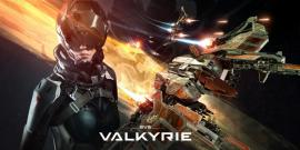 space shooter games, best space shooter games, space games, best space games, shoter games, best shooter games