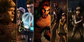best point and click games