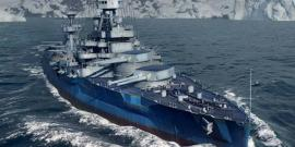 best battleship games