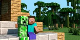 Minecraft Best Enchantments for Every Gear Piece | GAMERS DECIDE