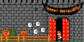halloween, videogames, horror, top 5,