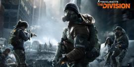 division, ubisoft, action game, terrorists, urban combat