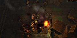 10 Best Zombie Games 2016